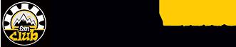 brp-center-dilos